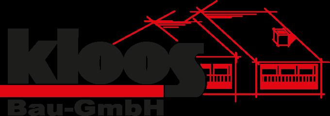 Kloos Bau GmbH